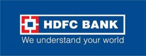 HDFC BANK IFSC Code