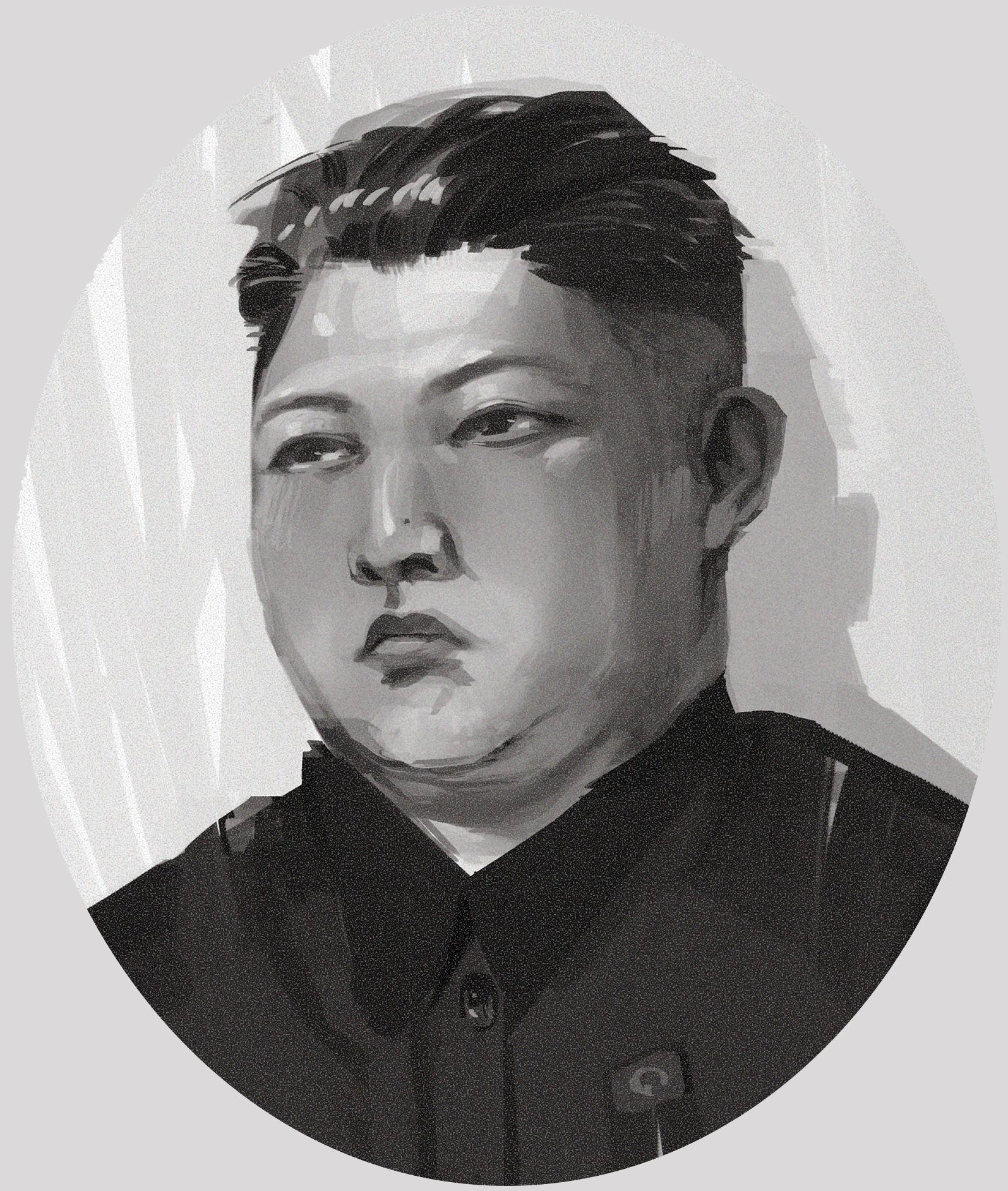 Amidst Global UN Sanctions, North Korea bans all social media, test fires new missile