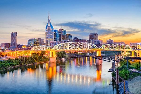 Nashville Rehab Centers